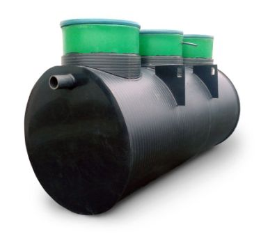 РостИнпром-БС 150П