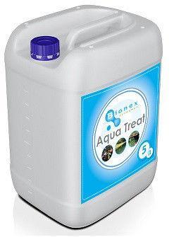 Bionex Aqua Treat