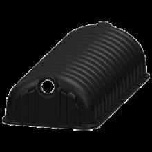 Дренажное устройство Аква-тоннель