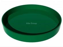 Крышка для оборудования Alta Group 630