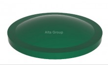 Крышка для оборудования Alta Group 955