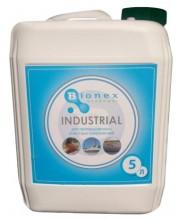 Суспензионный концентрат Bionex Industrial (I,II) (Бионекс Индастриал)